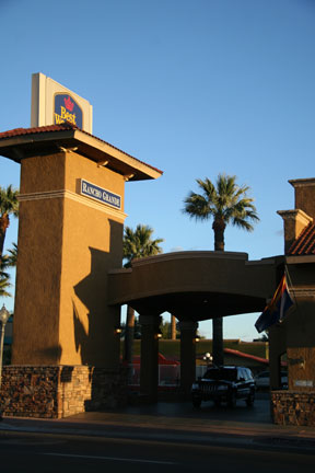 wickenburg-commercial-painting-contractor-best-western