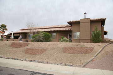 wickenburg-home-painting-contractor-1