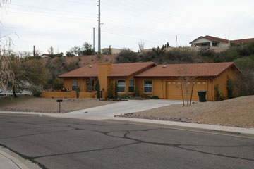 wickenburg-house-painting-3