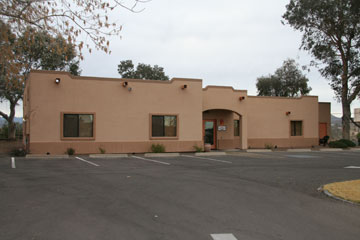 wickenburg-painting-commercial-contractor